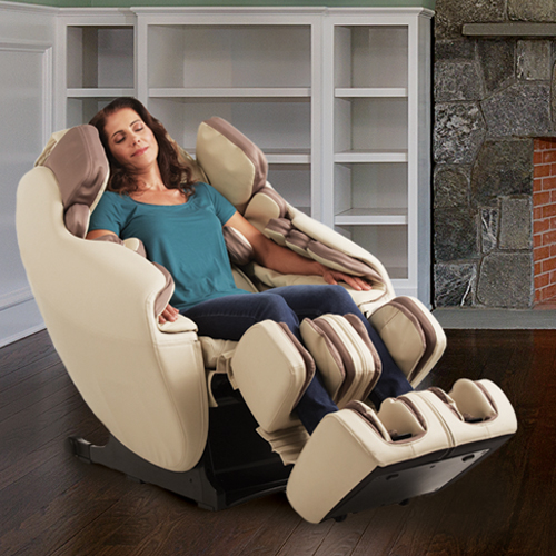 how much are massage chairs
